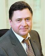 Дело Прокопенко. Судья начала зачитывать приговор