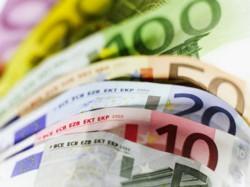 Саратовская компания задолжала белорусам 2 420 евро