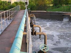 На строительство очистных сооружений в Глебучевом овраге требуется 1 млрд рублей