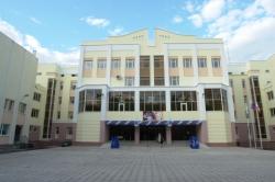 Лицей и вуз откроют кафедру русской филологии и медиаобразования