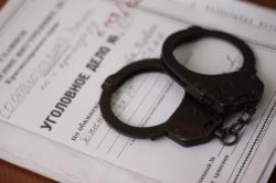 Депутат подозревается в мошенничестве и служебных подлогах