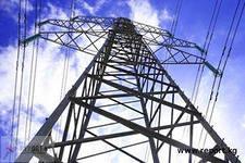 Регион - на седьмом месте в России по выработке электроэнергии