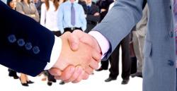Обсуждаются поправки в закон о социальном партнерстве в сфере труда