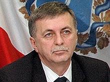 """Коммунист о главе облизбиркома: """"Точилкину стоит, как минимум, уйти в отставку"""""""