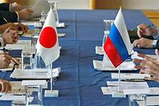 Саратовские производители медицинского оборудования приглашены на Японо-российский форум