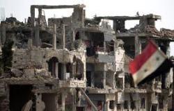 Рынок. Инвесторы - в ожидании решения вопроса по Сирии