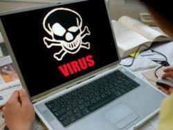 Планируется создать госресурс для защиты от интернет-угроз