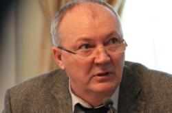 Главный архитектор Саратова посетит Международную строительную выставку