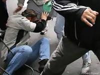 Конфликт в Ртищеве. Полиция ищет двоих чеченцев