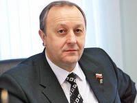 """""""Кремлевский"""" рейтинг поставил губернатору Радаеву """"четверку"""""""