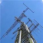 Радиотелевизионный центр уличен в вещании на неразрешенных частотах