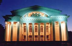 В Саратове выступят Цискаридзе, звезды La Scala и Covent Garden