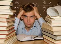 56% студентов Саратовской области совмещают работу и учебу