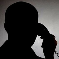 Предпринимателей обманули на 22 млн