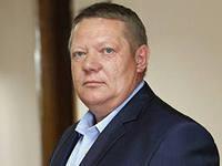 Попков меняет Панкова на посту лидера местных единороссов