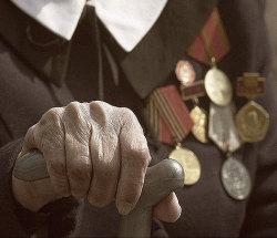 Обвиняемый в убийстве ветерана Великой Отечественной войны предстанет перед судом