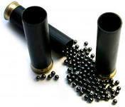 В Ртищево полицейского подстрелили из охотничьего ружья