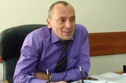 Александр Сурков арестован