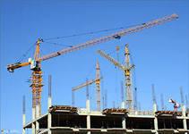 """До конца года планируется ввести в эксплуатацию 6 """"проблемных"""" домов"""