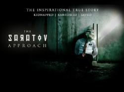 Фильм о похищении мормонов в Саратове собрал в США 500 тыс. долларов