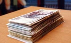 За нарушение ветзаконодательства наложено штрафов на 1,5 млн