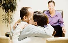 Открылся бесплатный кабинет семейного психолога