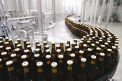Министр обещает обеспечить регион водкой, инвестор - пивом