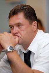 Подсудимый Прокопенко: для чего тогда вообще существует апелляционная инстанция?