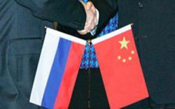 Зампред облправительства предложил китайским коллегам инвестиционные проекты