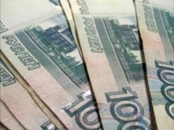 Предлагается установить фиксированный размер социальной выплаты для детей-сирот