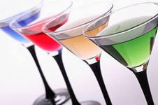 За сутки выявлено 12 нарушений при продаже алкоголя