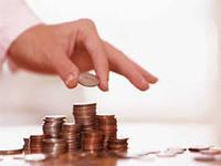Долг области планируется сократить на 640 млн рублей
