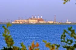 Проживающим вблизи АЭС могут вернуть льготы на оплату электричества