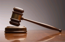 Верховный суд оставил без изменения приговор саратовскому педофилу