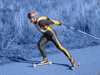 Пройдет открытый чемпионат по зимнему триатлону