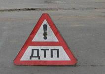 На дорогах пострадали 4 пешехода