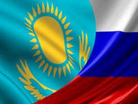 Губернатор обозначил направления сотрудничества с Казахстаном