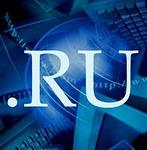 Начали действовать новые правила регистрации доменных имен