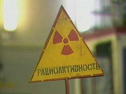 Живущих рядом с Балаковской АЭС предложили поддержать льготами