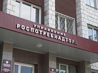 Представитель Роспотребнадзора призвала не стесняться и обращаться в суд