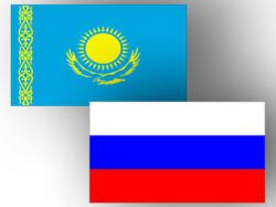 Глава ТПП выступил на Форуме сотрудничества России и Казахстана