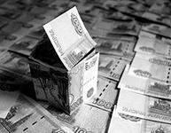 В Саратове снизилась стоимость вторичного жилья
