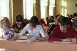 Психологи посоветовали родителям, чтобы их дети систематически делали уроки
