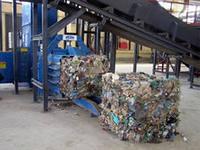 В Саратове планируется разместить 2 мусоросортировочных завода