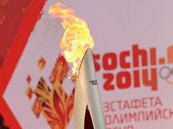 http://news.sarbc.ru/images/2013/12/img_Y7olMN.jpg