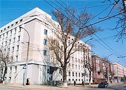 Министерство образования и науки рф в