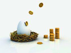 Дешевого кредитования малого бизнеса