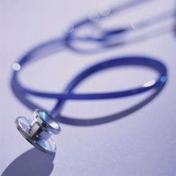 образец характеристика на врача акушера гинеколога образец