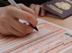 Результаты ЕГЭ. В рейтинге школ Саратовской области лидирует ФТЛ
