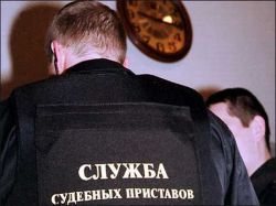 om51ru  Отличная мебель Мурманск
